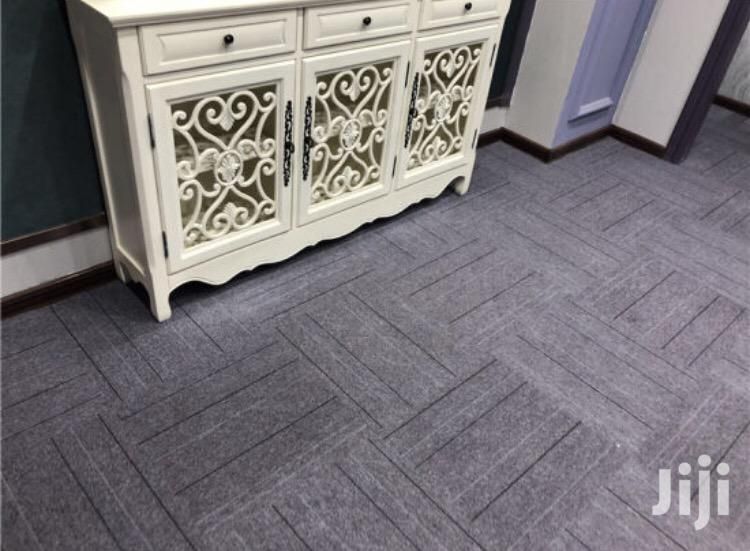 Archive: Woolen Carpets For Sale For Offices