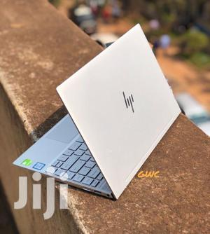 New Laptop HP Envy 13 8GB Intel Core I5 SSHD (Hybrid) 256GB | Laptops & Computers for sale in Central Region, Kampala