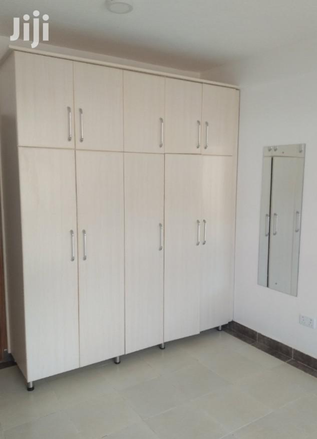 Two Bedroom House In Kiwatule For Rent | Houses & Apartments For Rent for sale in Kampala, Central Region, Uganda