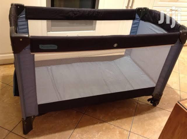 Baby Travel Cots