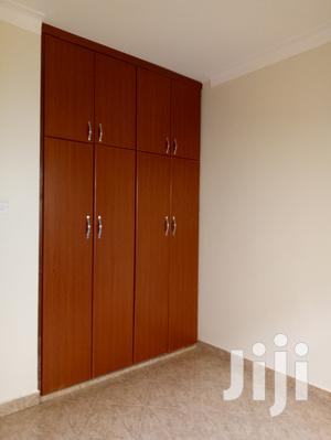 Najjera Two Bedroom Self Contained