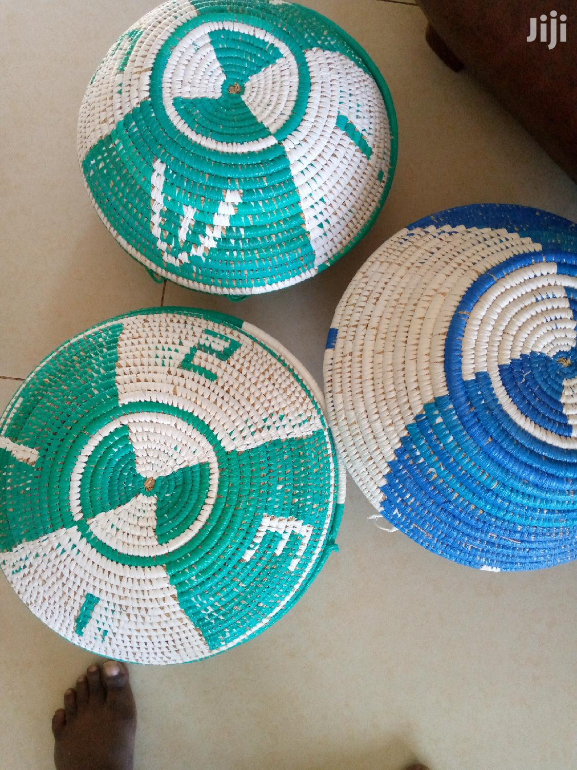 Archive: Baskets For Sale