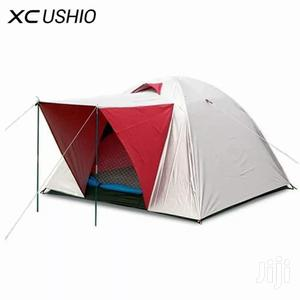 4 People Camping Tent   Camping Gear for sale in Central Region, Kampala