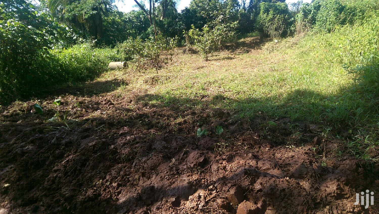 Land At Namugongo Nattonko For Sale | Land & Plots For Sale for sale in Kampala, Central Region, Uganda