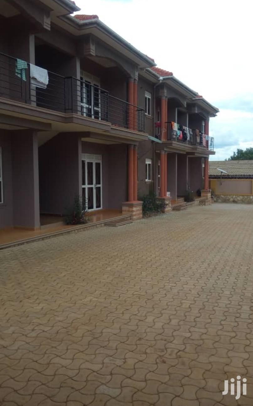 Kyanja Apartments on Sell Now