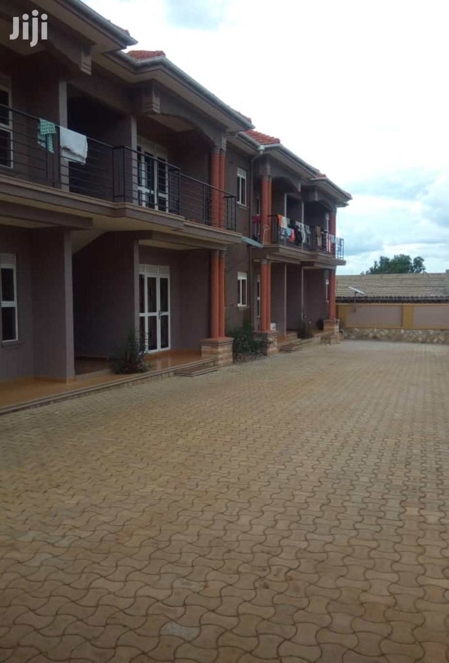 Kyanja Apartments on Sell Now | Houses & Apartments For Sale for sale in Kampala, Central Region, Uganda