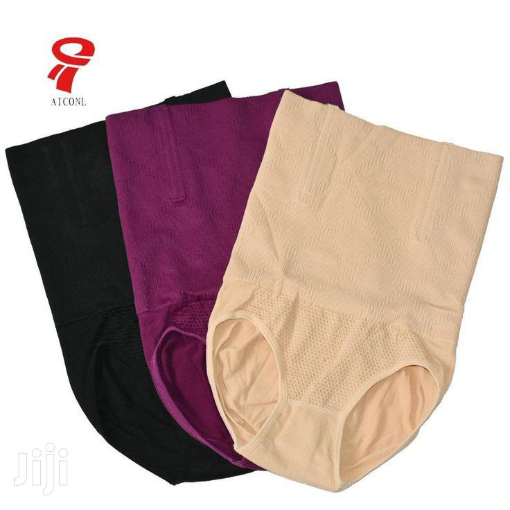 Seamless Waist Control Shaper | Clothing Accessories for sale in Kampala, Central Region, Uganda