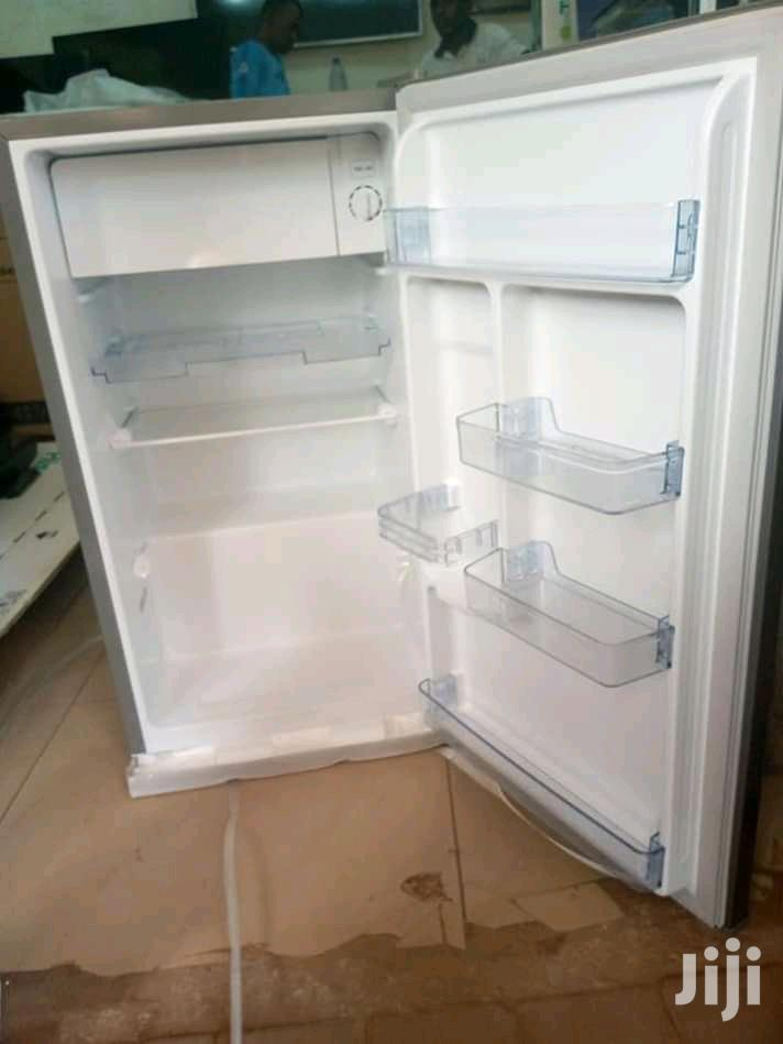 Hisense Refrigerator Single Door | Kitchen Appliances for sale in Kampala, Central Region, Uganda