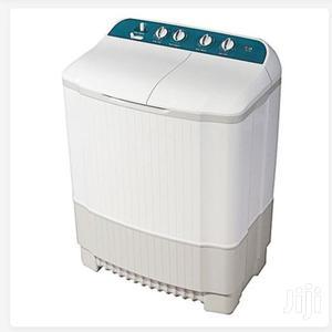 LG Twin Tub 7kg Washing Machine