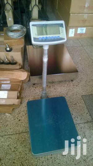 High Accuracy Weighing Scales | Store Equipment for sale in Central Region, Kampala