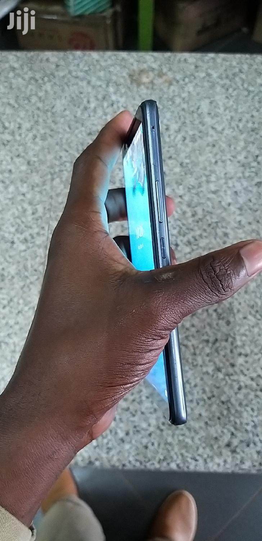 Infinix Note 5 32 GB Gray | Mobile Phones for sale in Kampala, Central Region, Uganda