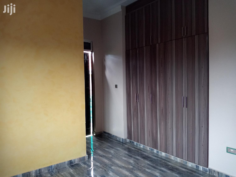 Kiira Milestone Flat On Sale | Houses & Apartments For Sale for sale in Kampala, Central Region, Uganda