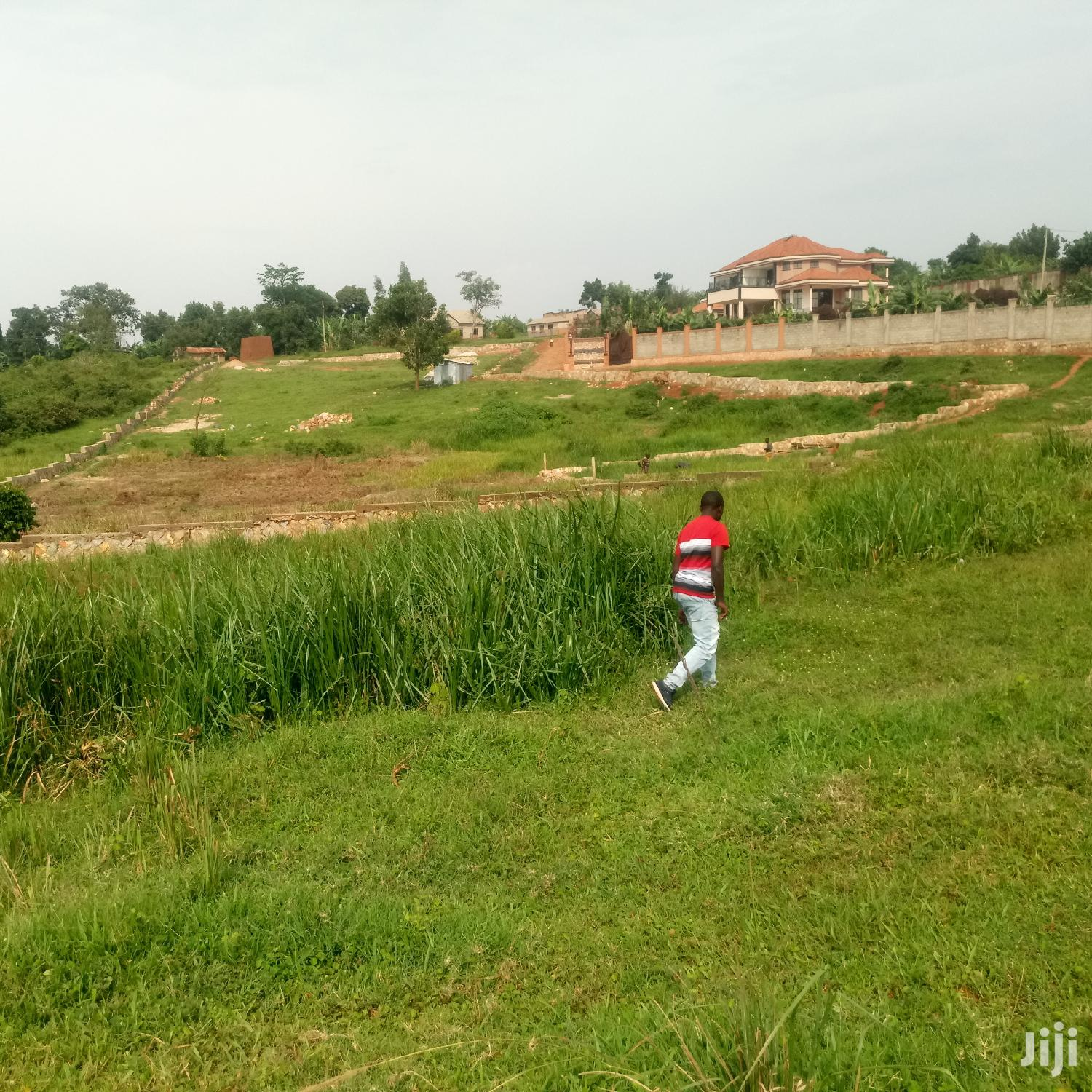 Gayaza Plot Of Land For Sale 15 Decimals | Land & Plots For Sale for sale in Kampala, Central Region, Uganda