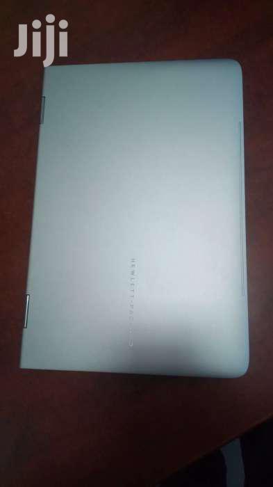 HP Spectre X360 Core I7 Touchscreen.   Laptops & Computers for sale in Kisoro, Western Region, Uganda