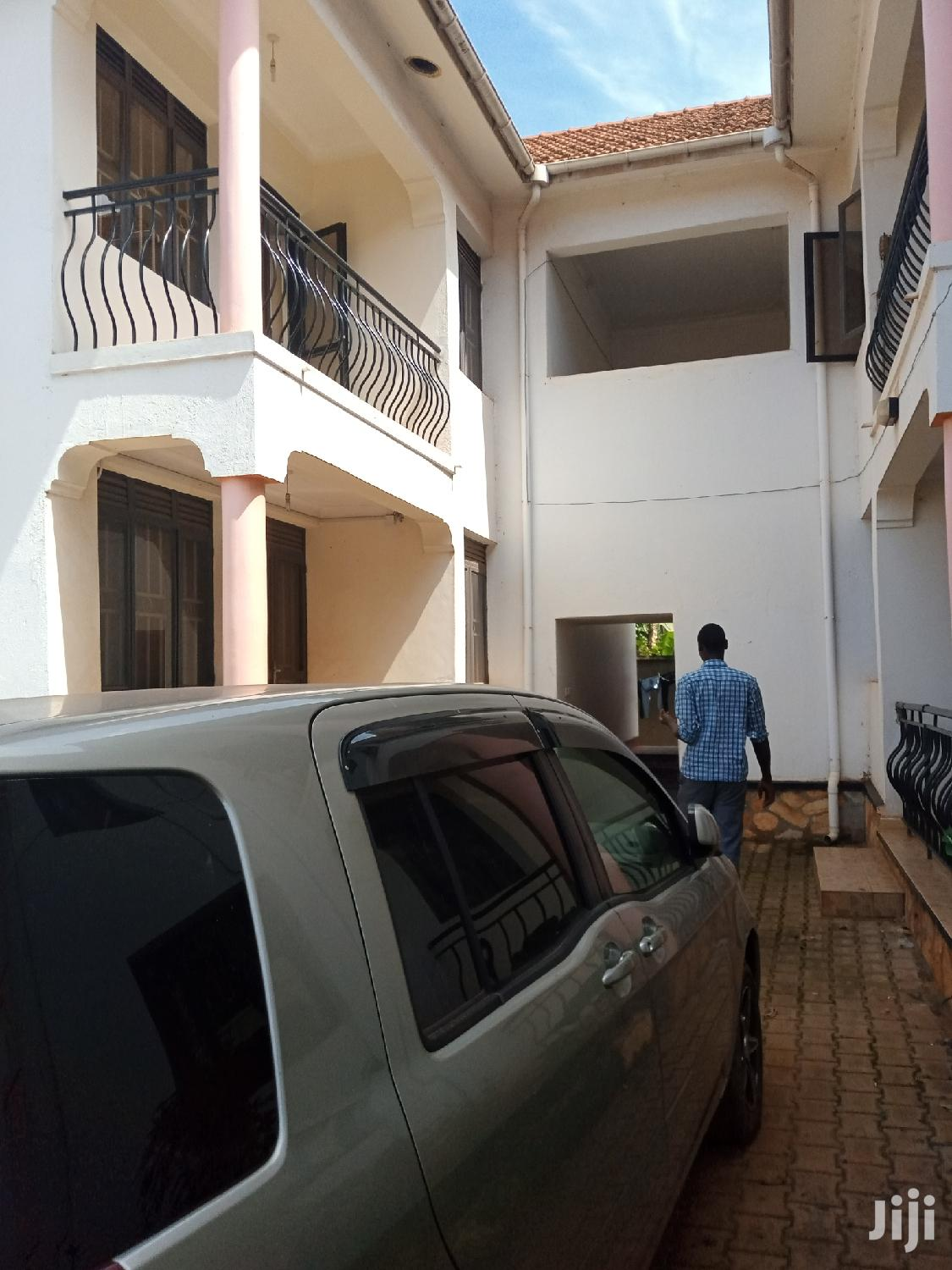 2bedroom Apartment For Rent Ntinda | Houses & Apartments For Rent for sale in Kampala, Central Region, Uganda