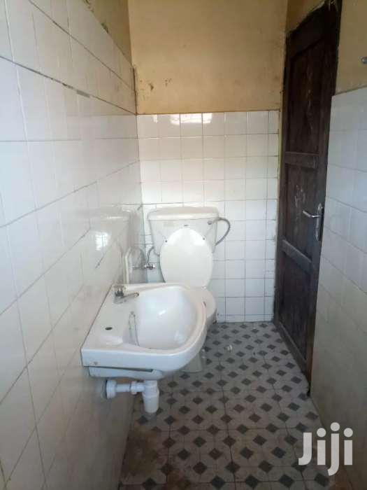 Archive: Three Bedrooms House for Rent in Kireka