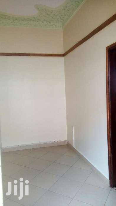 Executive Double Rooms For Rent In Kisaasi | Houses & Apartments For Rent for sale in Kampala, Central Region, Uganda