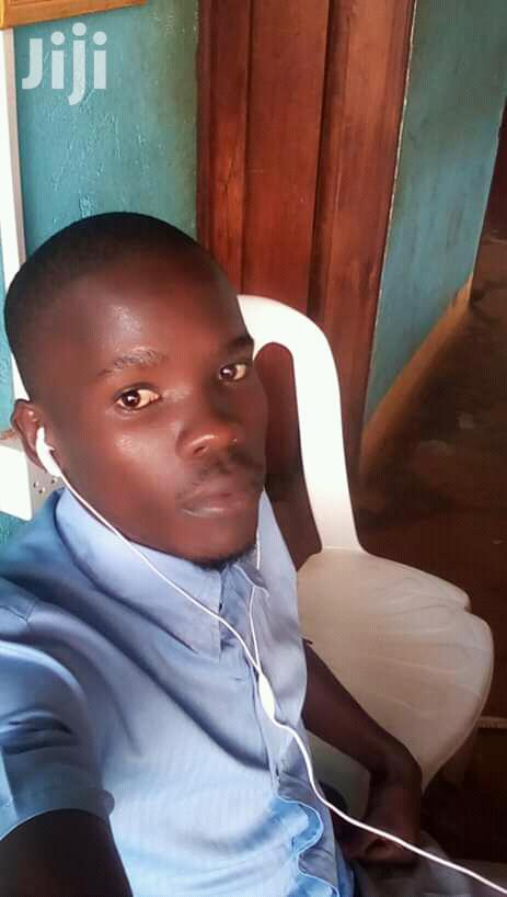 Teaching English And Literature | Teaching CVs for sale in Wakiso, Central Region, Uganda