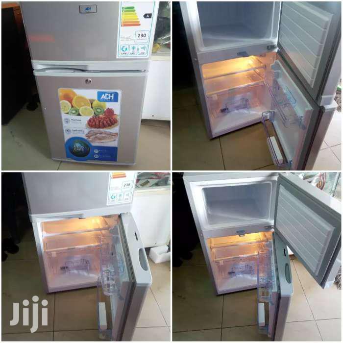 Brand New ADH Refrigerator 100L