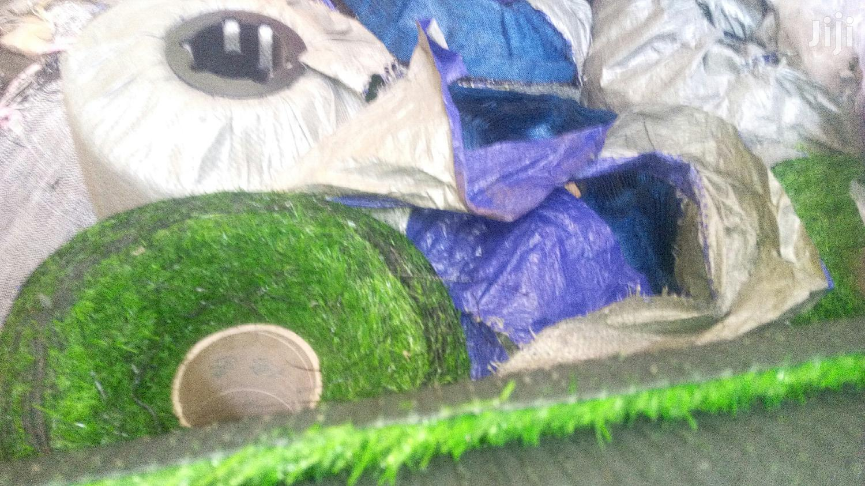 Grass | Garden for sale in Kampala, Central Region, Uganda
