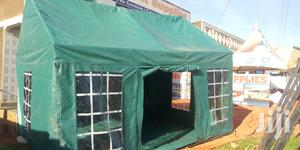 Sleeping Tent | Camping Gear for sale in Central Region, Kampala