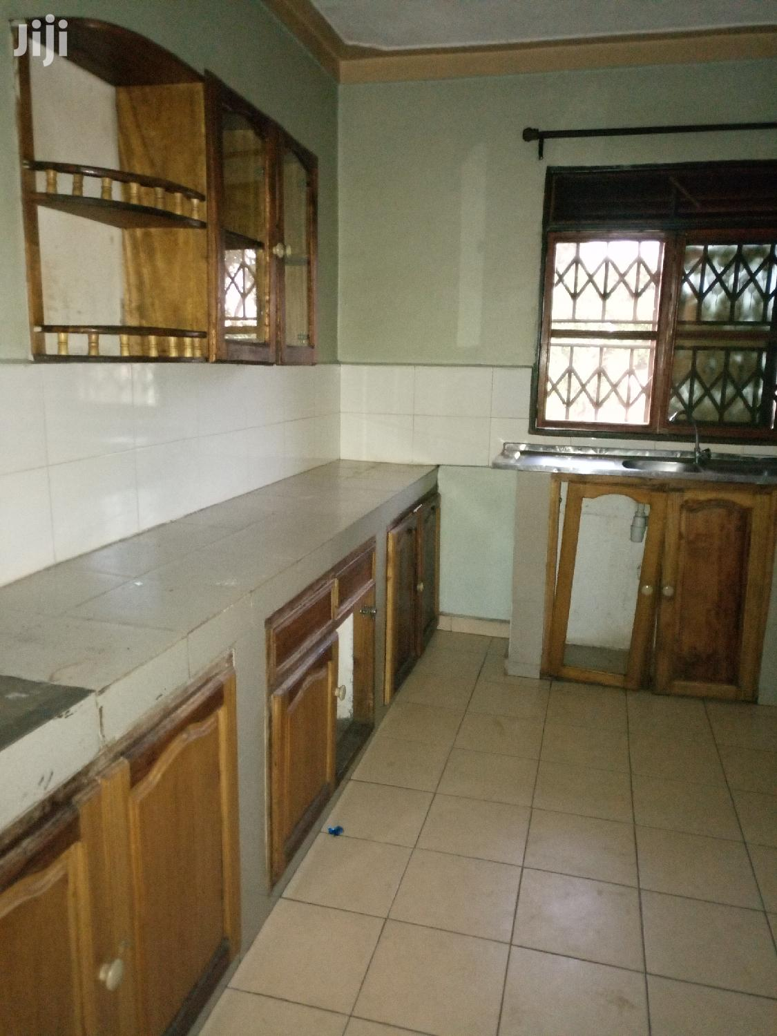 Two Bedroom Apartment In Ntinda For Rent | Houses & Apartments For Rent for sale in Kampala, Central Region, Uganda
