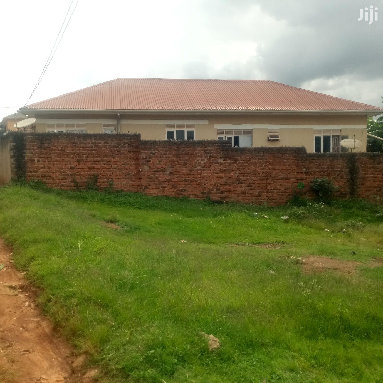 15 Decimals Land for Sale in Kira