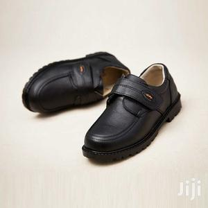 Kid School Shoes | Children's Shoes for sale in Central Region, Kampala