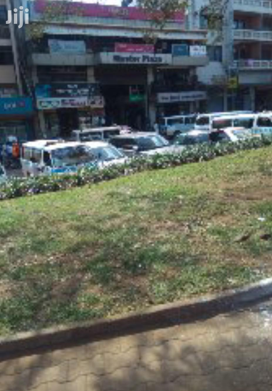 Kampala Road Commercial Building on Sell | Commercial Property For Sale for sale in Kampala, Central Region, Uganda