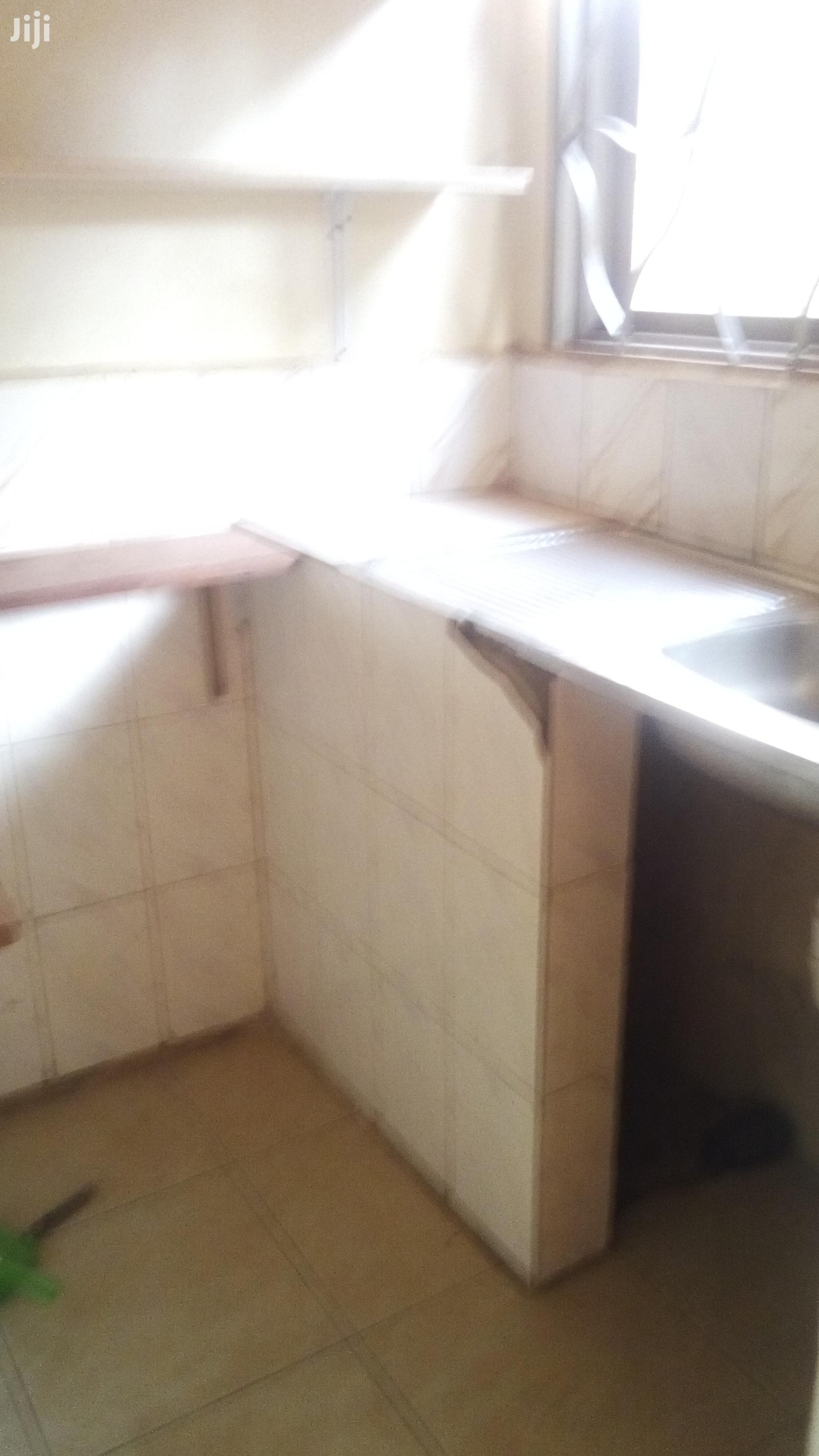 Amazing 2bedrooms House For Rent In Najjera | Houses & Apartments For Rent for sale in Kalangala, Central Region, Uganda