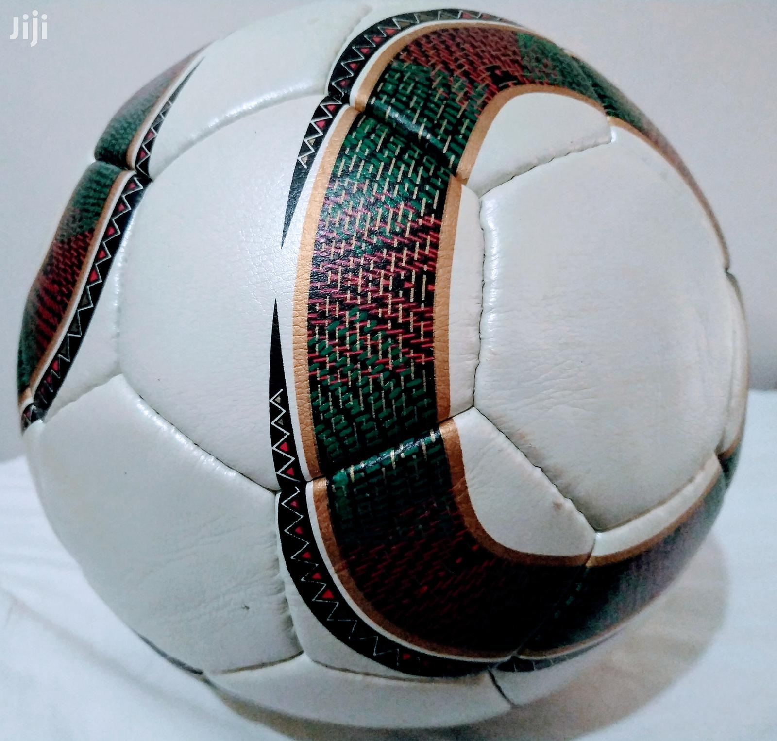 Original Jabulani Soccer Ball | Sports Equipment for sale in Kampala, Central Region, Uganda