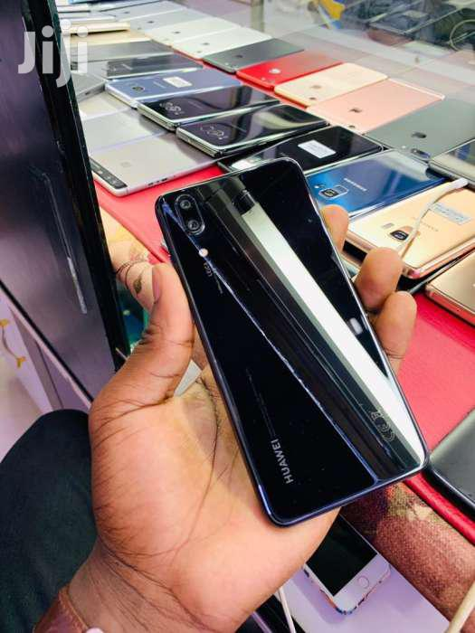 Huawei P20 | Mobile Phones for sale in Kampala, Central Region, Uganda