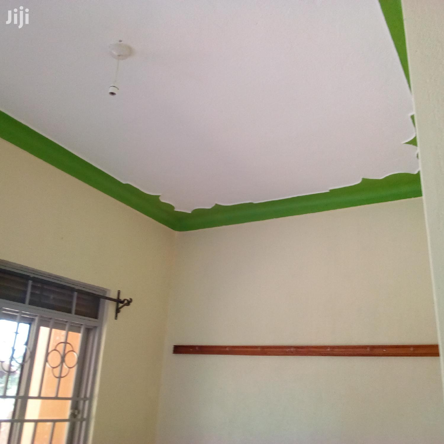 Single Self Contained Rooms | Houses & Apartments For Rent for sale in Hoima, Western Region, Uganda