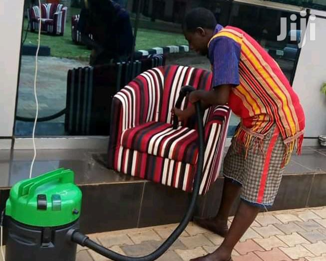 Cleaning Services | Cleaning Services for sale in Kampala, Central Region, Uganda