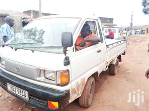 Toyota Toyoace 1997 White | Trucks & Trailers for sale in Central Region, Kampala