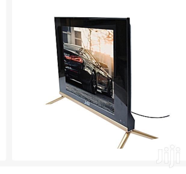 Jazz LED Tv 15 Inches