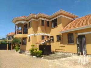 Furnished 10bdrm Mansion in Kampala for Sale   Houses & Apartments For Sale for sale in Central Region, Kampala