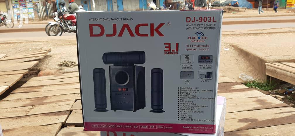 Brand New Woofers   Audio & Music Equipment for sale in Kampala, Central Region, Uganda