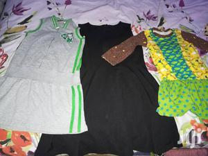 Dresses For Kids   Children's Clothing for sale in Central Region, Kampala