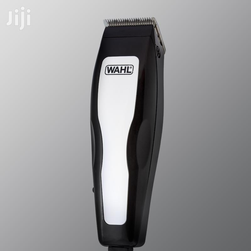 Original Wahl Home Pro Basic Cutting Kit | Tools & Accessories for sale in Kampala, Central Region, Uganda
