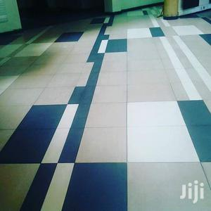 Plumbing Tiling And Painting Service | Building & Trades Services for sale in Central Region, Kampala