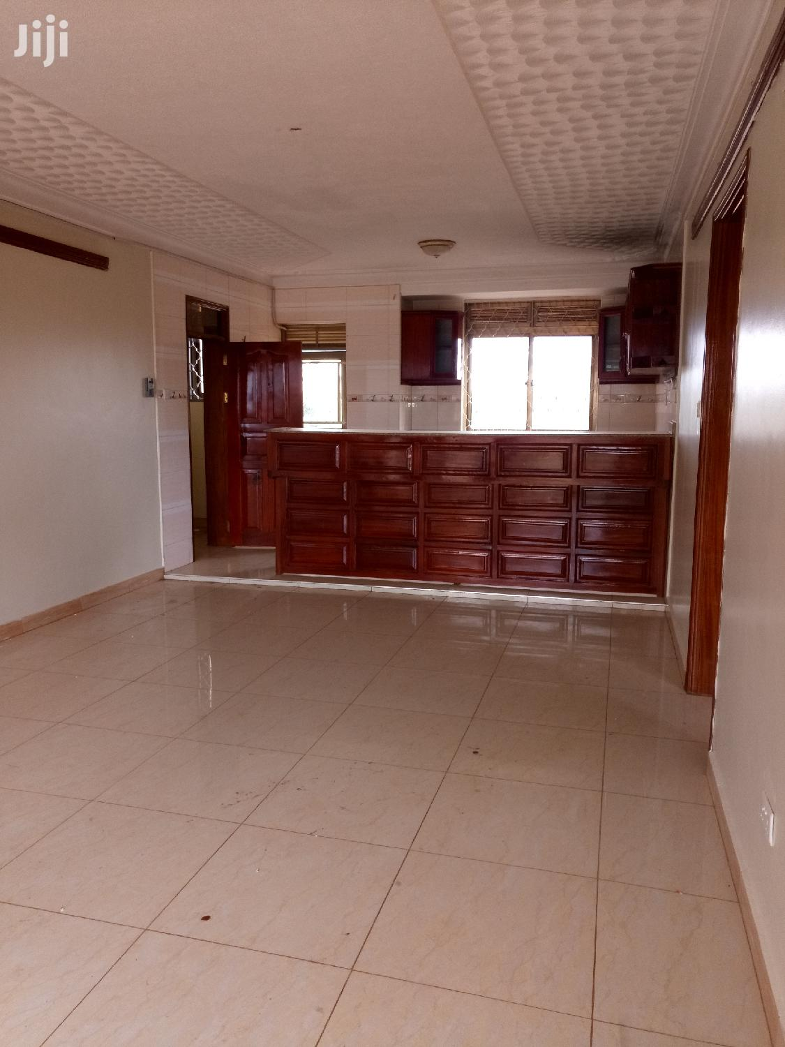 Bukoto Apartment House for Rent | Houses & Apartments For Rent for sale in Kampala, Central Region, Uganda