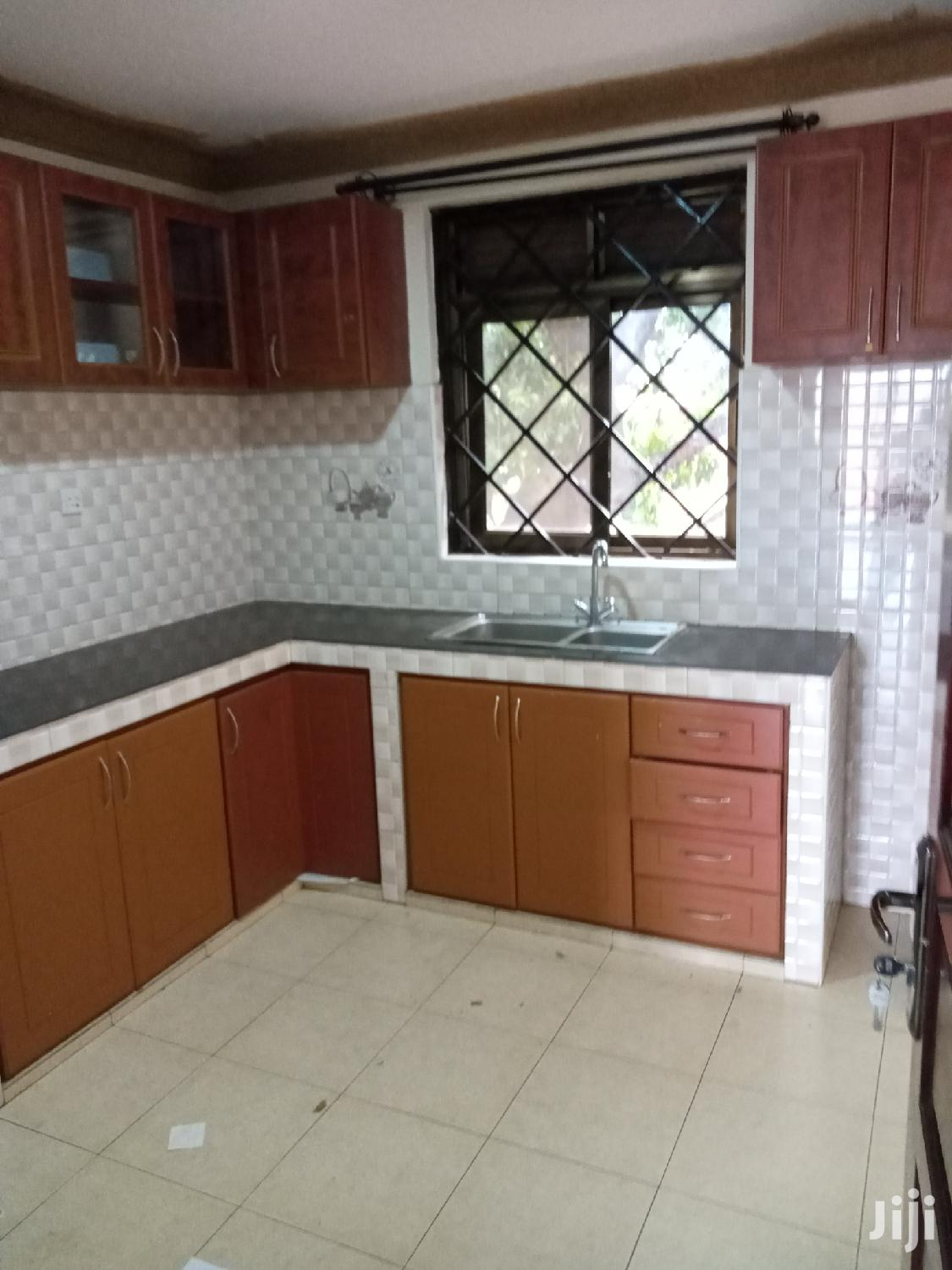 Two Bedroom Apartment In Kyaliwajjala For Rent   Houses & Apartments For Rent for sale in Kampala, Central Region, Uganda