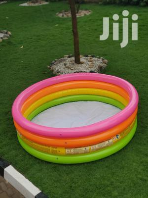 Swimming Pools & Bouncing Castles | Toys for sale in Central Region, Kampala
