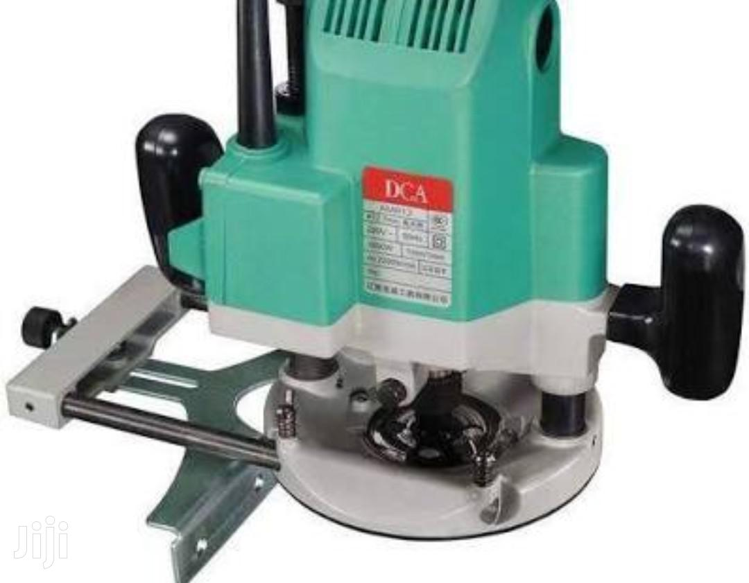 Router Machine | Electrical Tools for sale in Kampala, Central Region, Uganda