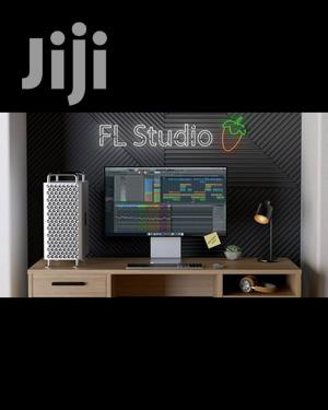 FL Studio Producer Edition V20.6.2 2020 | Software for sale in Central Region, Kampala