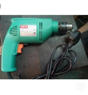 Electric Drill Machine   Electrical Hand Tools for sale in Central Region, Kampala