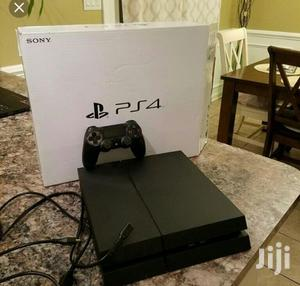 PS4 Console With 2 Controllers | Video Game Consoles for sale in Central Region, Kampala