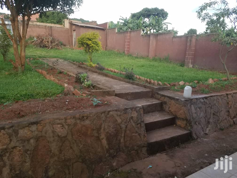 Two Bedroom House In Seguku For Sale | Houses & Apartments For Sale for sale in Kampala, Central Region, Uganda