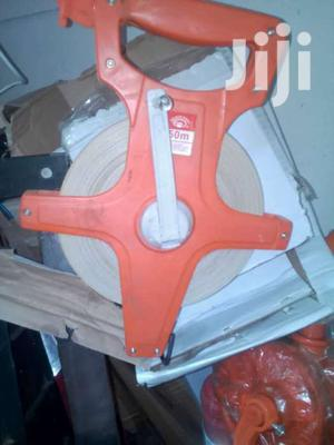 Measuring Tape RSI 54321 | Measuring & Layout Tools for sale in Central Region, Kampala